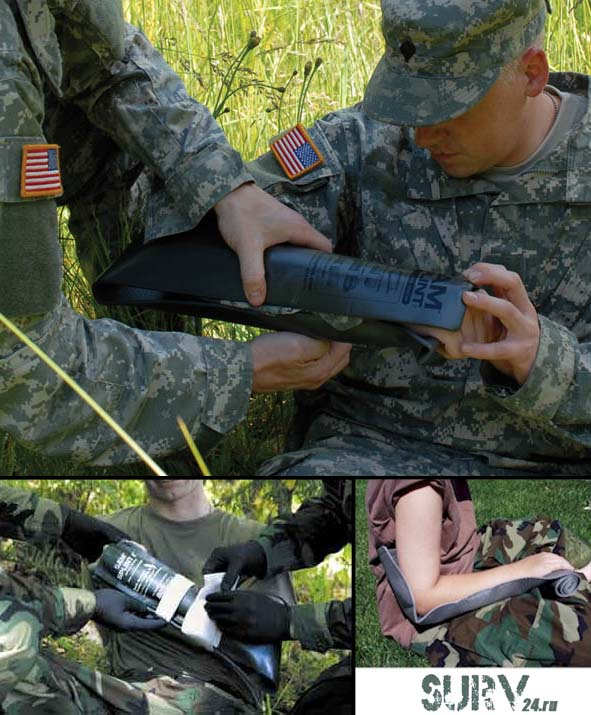 Sam_splint_military_3